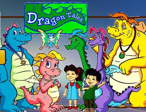 Dragon-Tales-Cartoon-Games_large.jpg