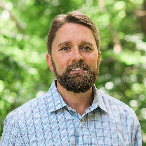 KELLY ROBINSON, PE    Principal / CFO