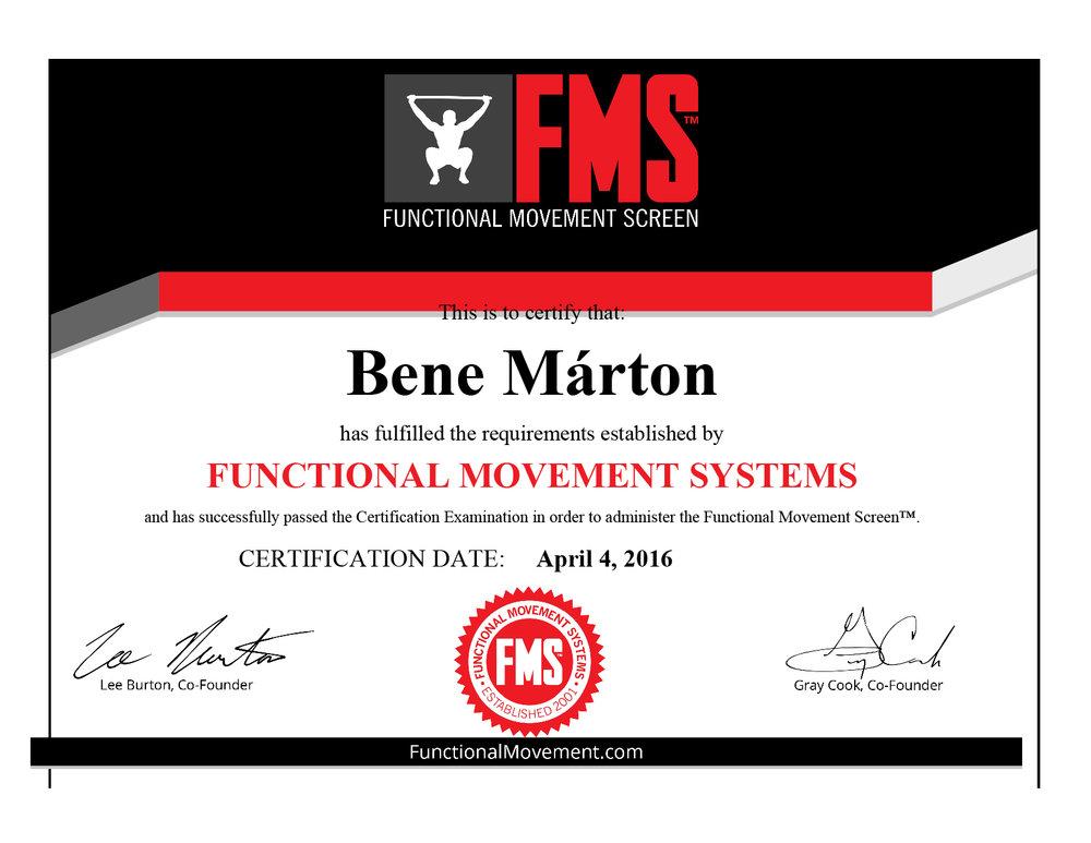 FMS_Certification_Exam_Marci.jpg