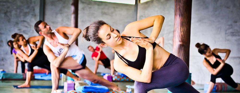 jóga mentor program bakonyi panni njoy mozgásműhely