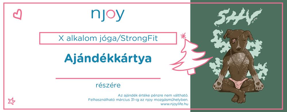 shv_karacsony.png