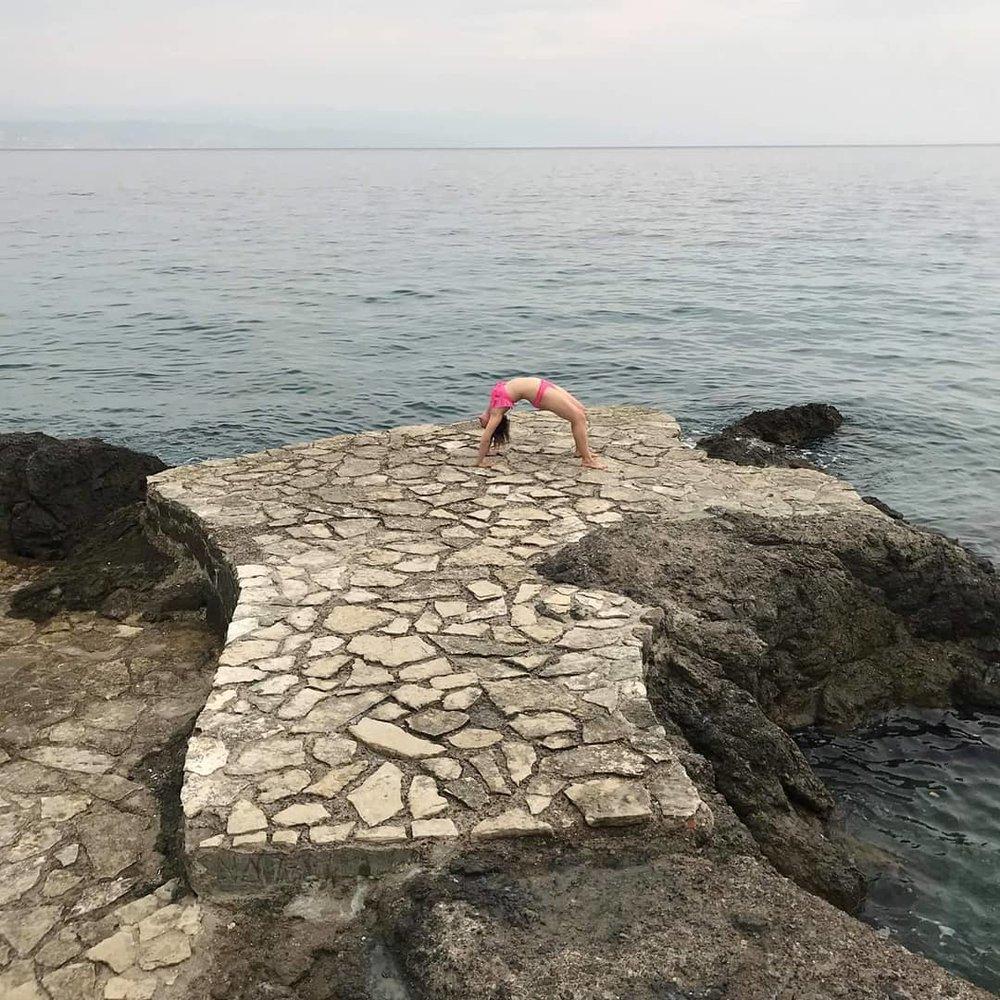 horvátországi híd.jpg