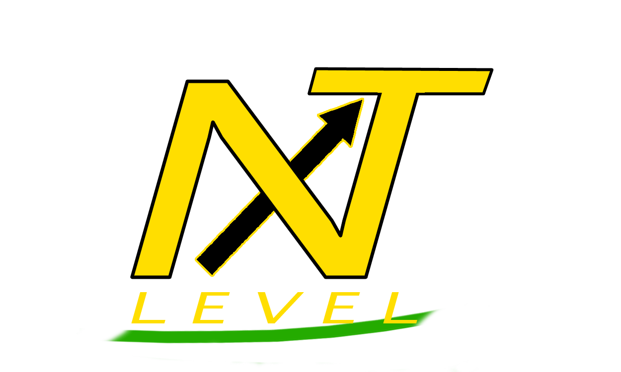 NXT Level Performance Institute