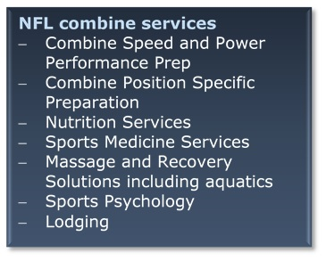 Page - Combine services.jpg