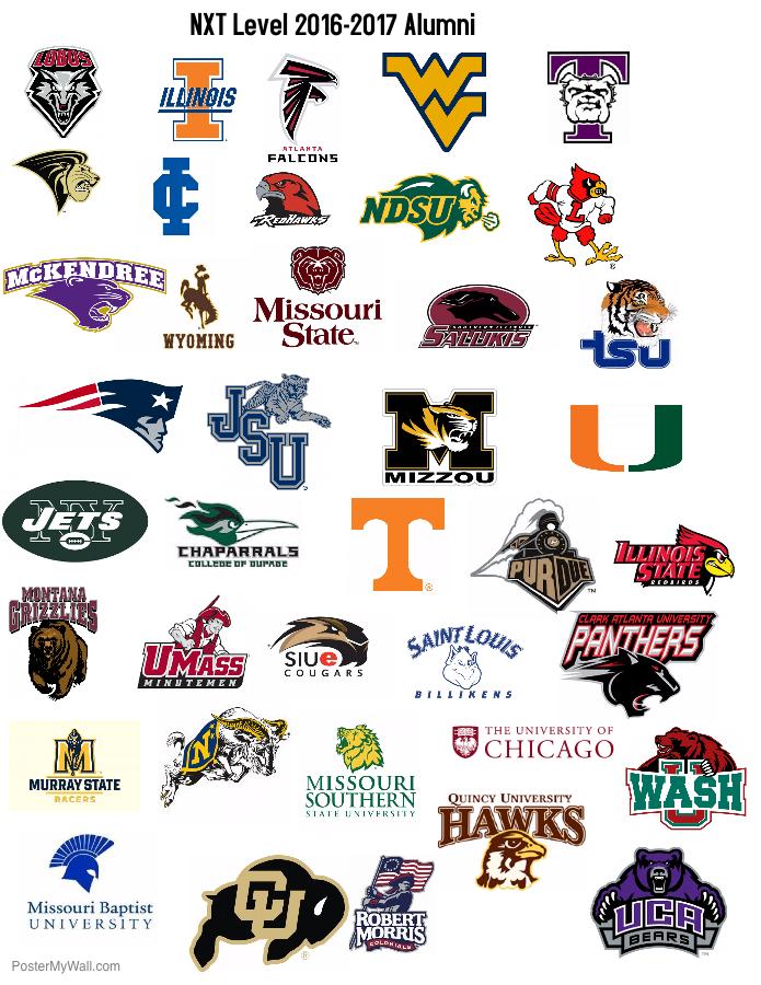 alumni poster3.jpg