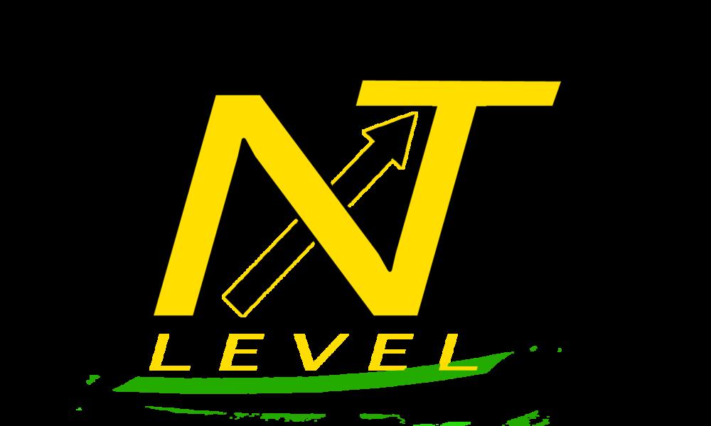 NL logo.png