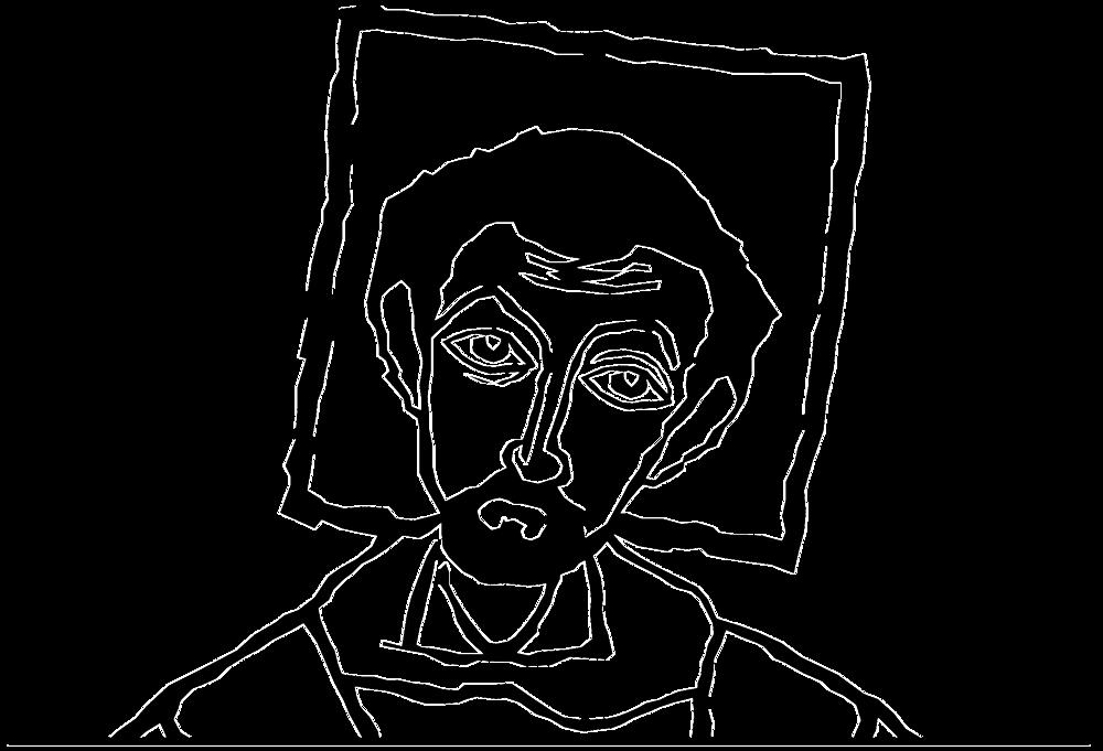 http://static1.squarespace.com/static/56a284cc25981d74e0ff4dd8/t/56abc39b4bf1180639de8597/1467075634898/?format=1000w
