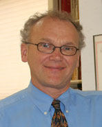 Peter Kadar