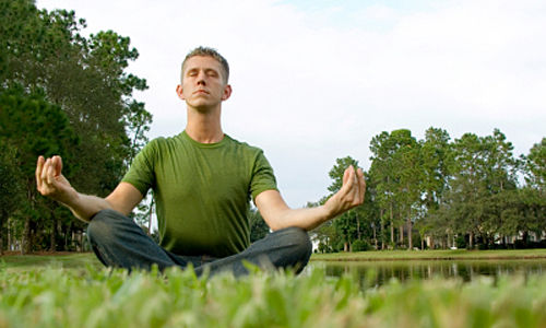 Man_Young_Sitting_Meditation