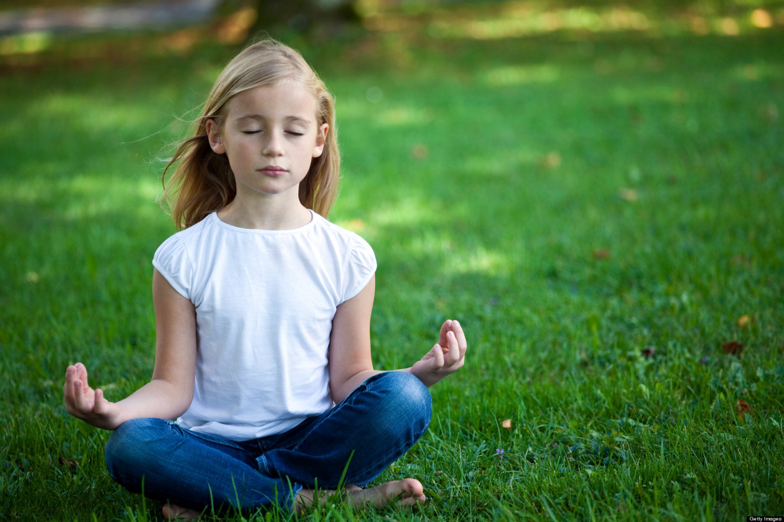 meditation for kids-facebook