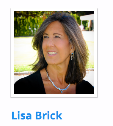 Lisa Brick