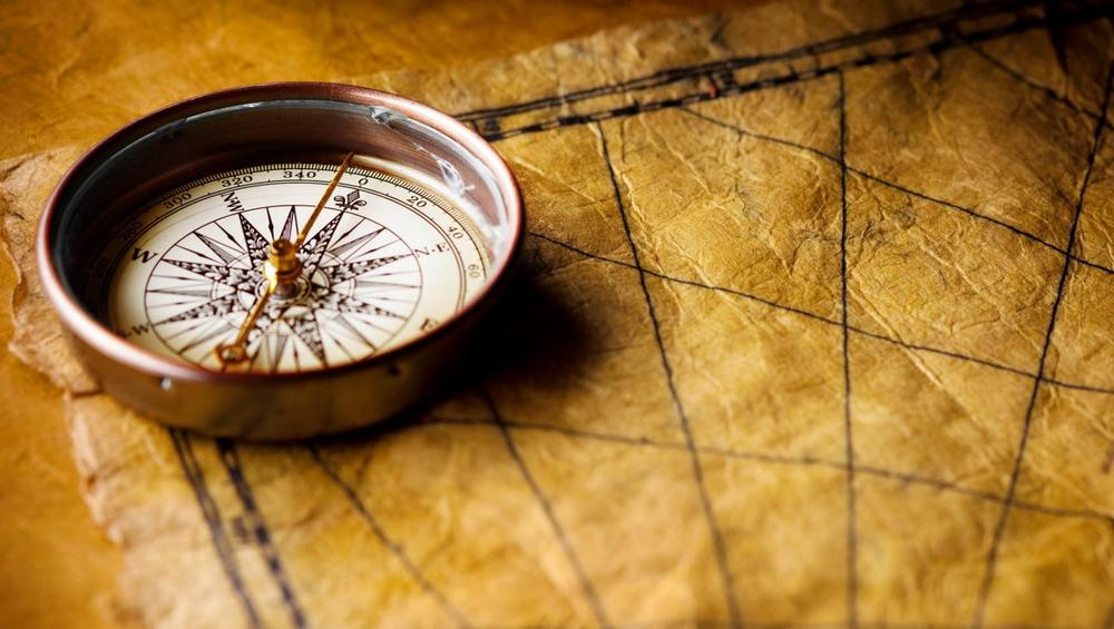navigation.png