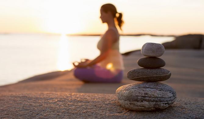 meditating-woman.jpg