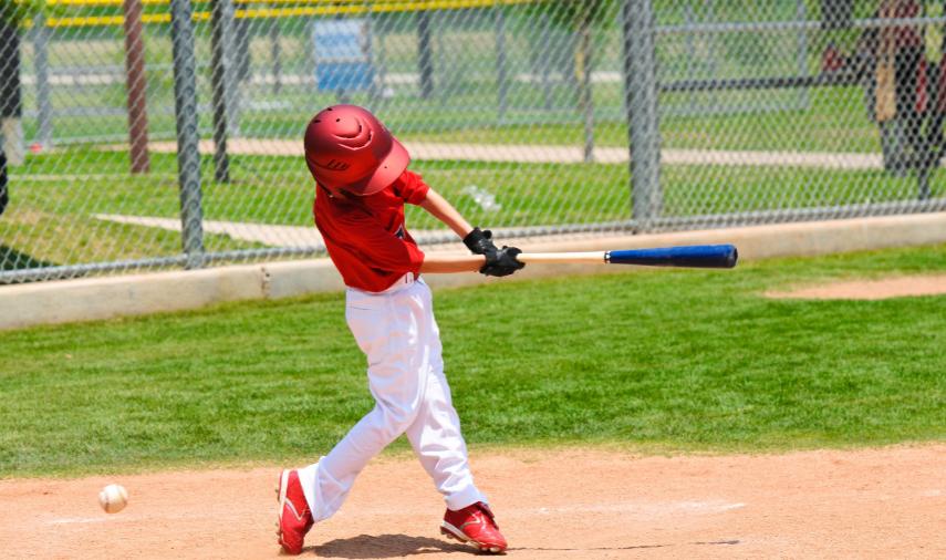 boy-baseball.jpg
