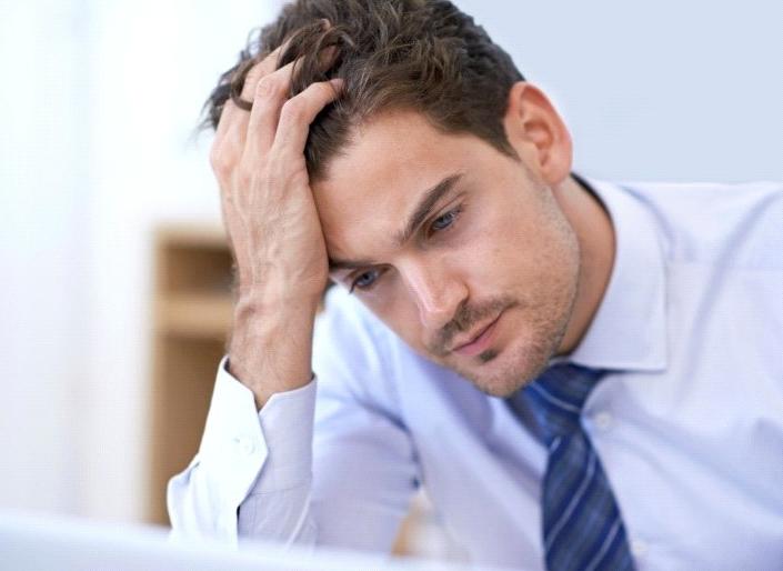 stressed-man.jpg