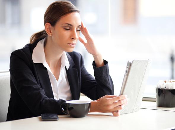 woman-stressed.jpg