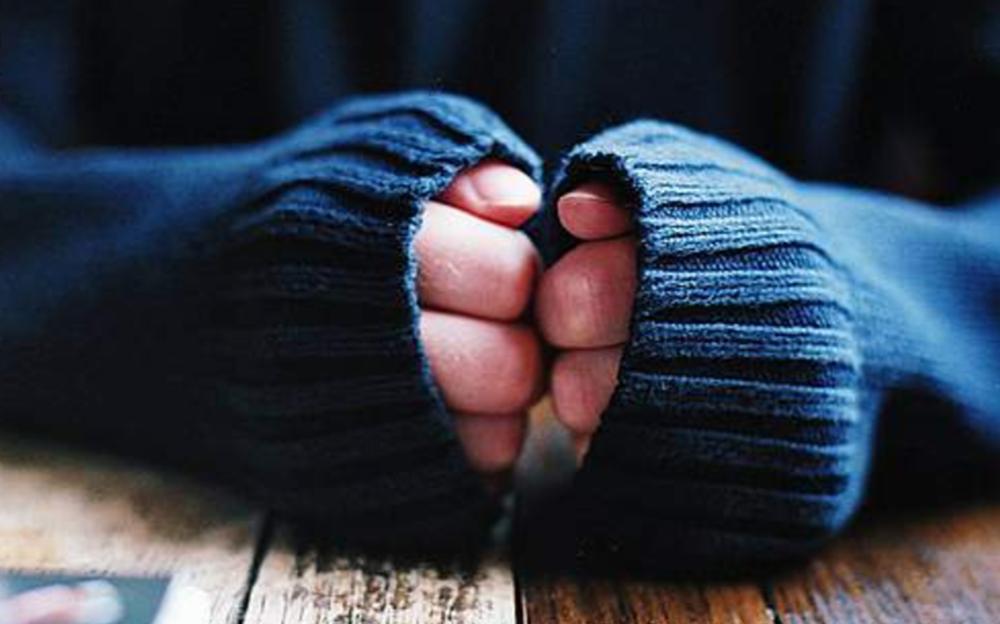 cold-hands.jpg
