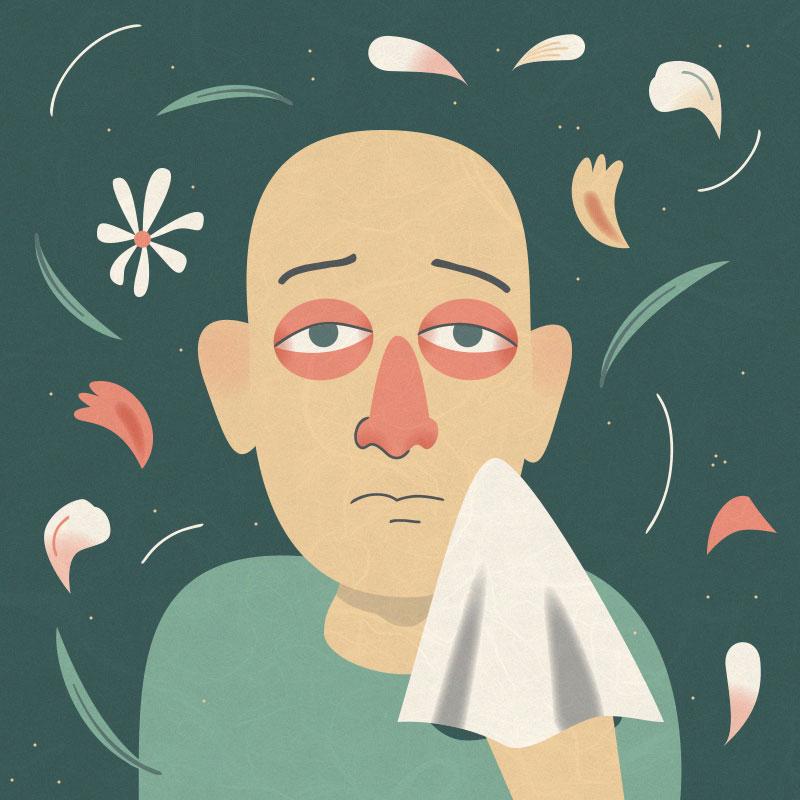 ACNJ-Illustrations-1-Allergies.jpg