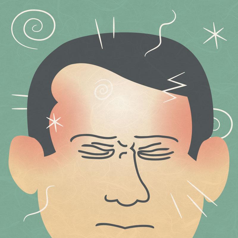 ACNJ-Illustrations-6-Headaches.jpg