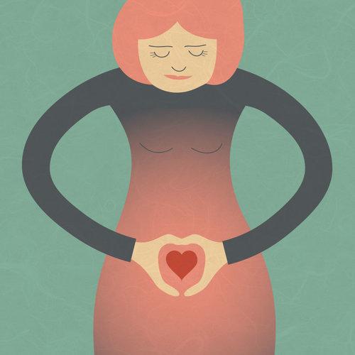 ACNJ-Fertility services.jpg