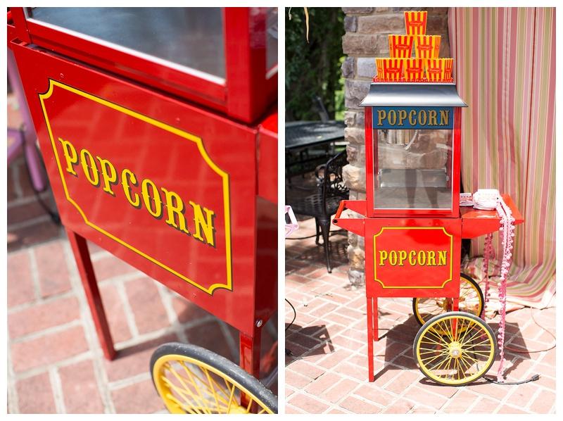 POPCORN!! Get your POPCORN!!!!
