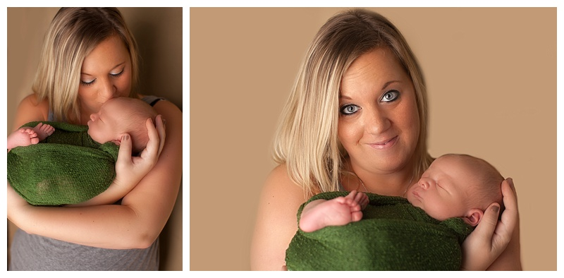 How gorgeous is my friend Kim!!!!! See what I mean when I said mason got his eyes from Mama!!!