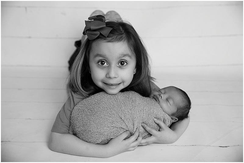 Stephanie Tignor Photography | Fredericksburg VA Newborn Photographer | Warrenton VA Newborn Photographer | Stafford VA Newborn Photographer | Newborn Photographer