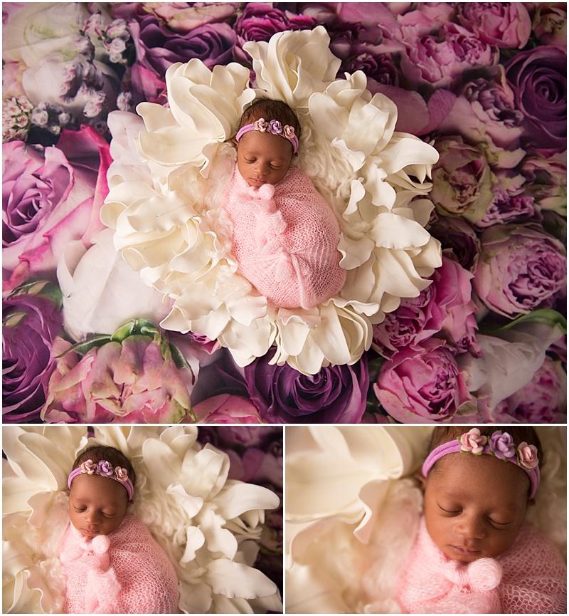 Fredericksburg VA Newborn photographer, Stafford VA Newborn photographer, Newborn photographer, Fredericksburg VA Family photographer,