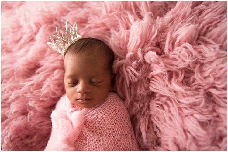 Fredericksburg va newborn photographer stafford va newborn photographer newborn photographer fredericksburg va family