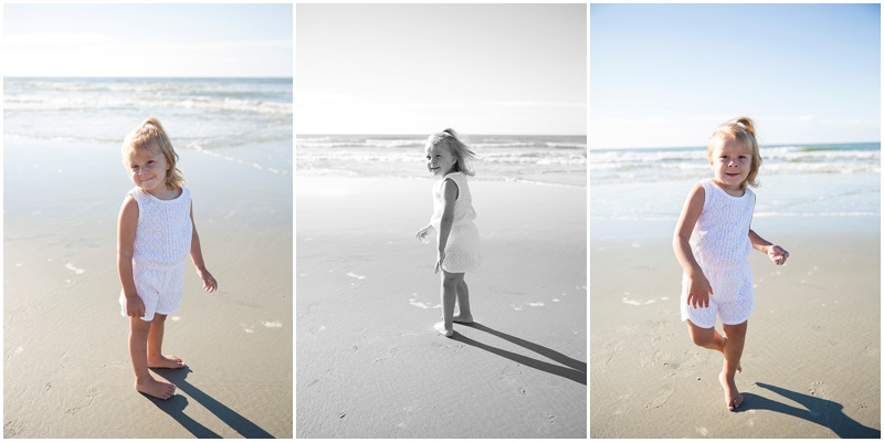 Stephanie Tignor Photographer | Personal | SC Vacation