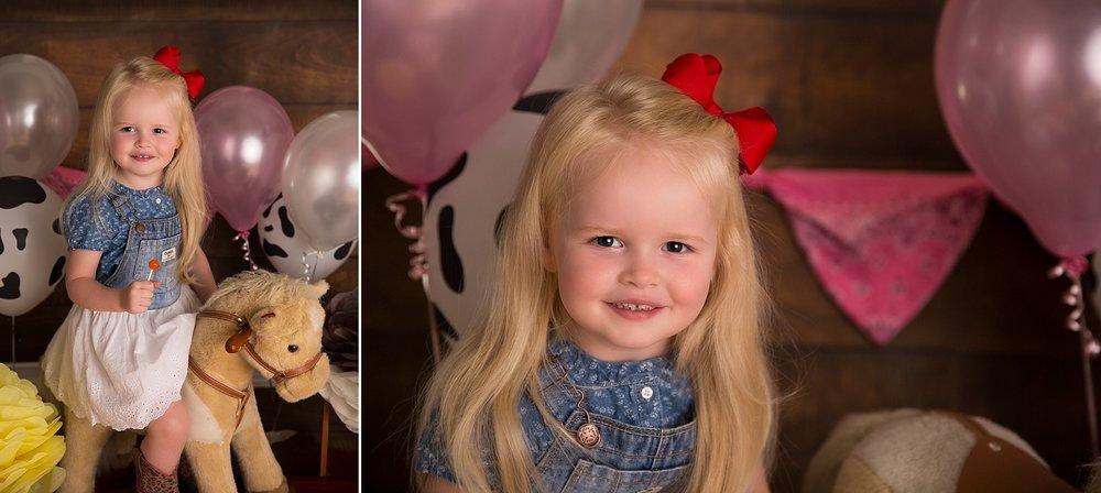 Stephanie Tignor Photography   Fredericksburg VA Children's Photographer   Warrenton VA Children's Photographer   Stafford VA Children's Photographer   Children's Photographer   Milestone Photographer