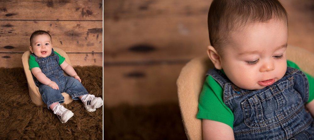 Stephanie Tignor Photography | Fredericksburg VA Children's Photographer | Warrenton VA Children's Photographer | Stafford VA Children's Photographer | Children's Photographer | Milestone Photographer