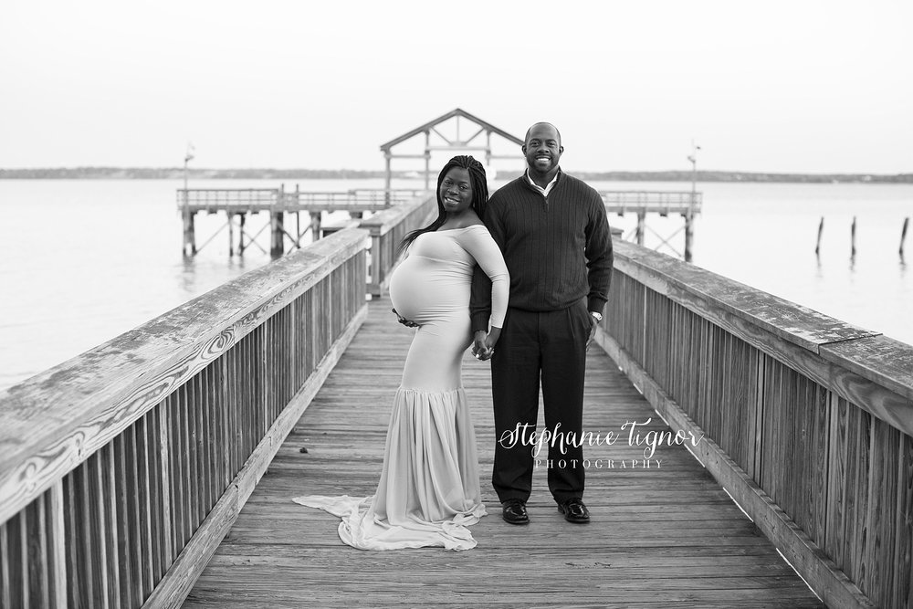 Stephanie Tignor Photography | Fredericksburg VA Maternity Photographer | Warrenton VA Maternity Photographer | Stafford VA Maternity Photographer | Maternity Photographer