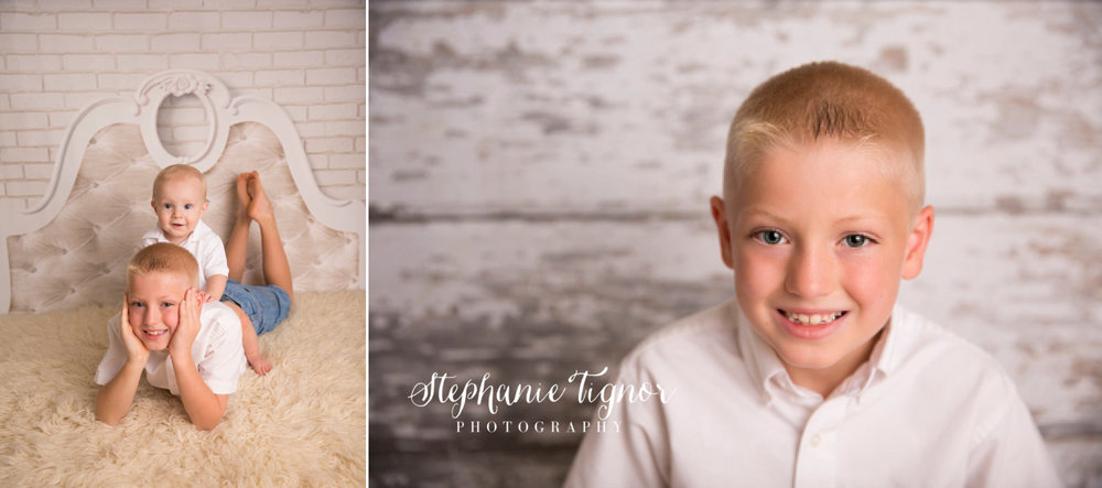 Stephanie Tignor Photography | Fredericksburg VA Children's Photographer | Warrenton VA Children's Photographer | Stafford VA Children's Photographer | Children's Photographer | Milestone Photographer