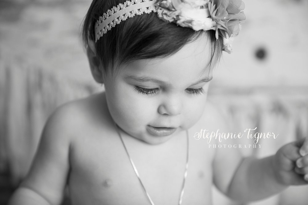 Stephanie Tignor Photography | Fredericksburg VA Children's Photographer | Warrenton VA Children's Photographer | Stafford VA Children's Photographer | Children's Photographer | Milestone Photographe
