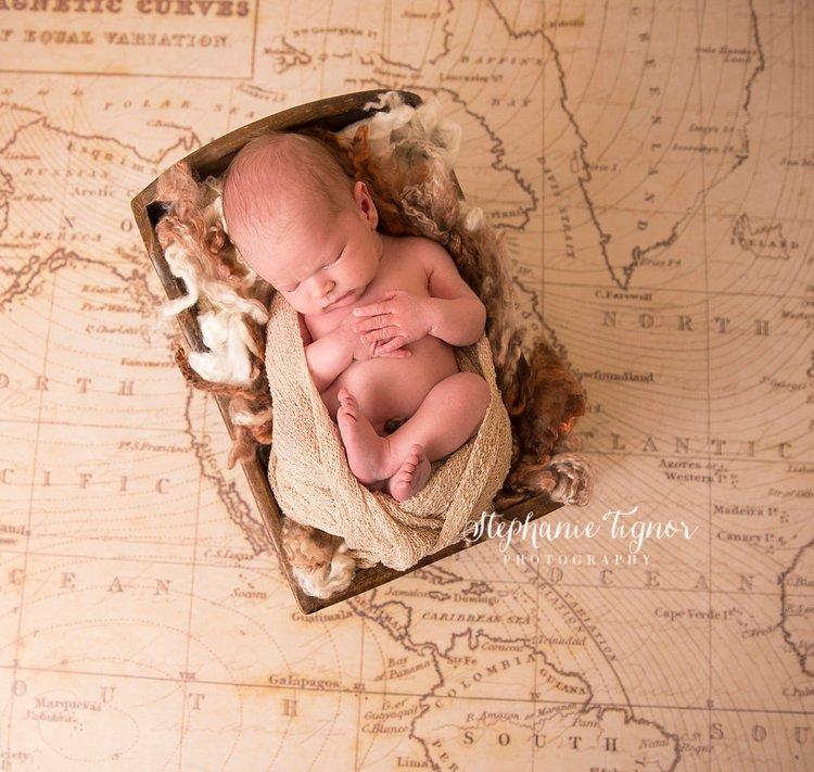 Stephanie tignor photography fredericksburg va newborn photographer warrenton va newborn photographer stafford va