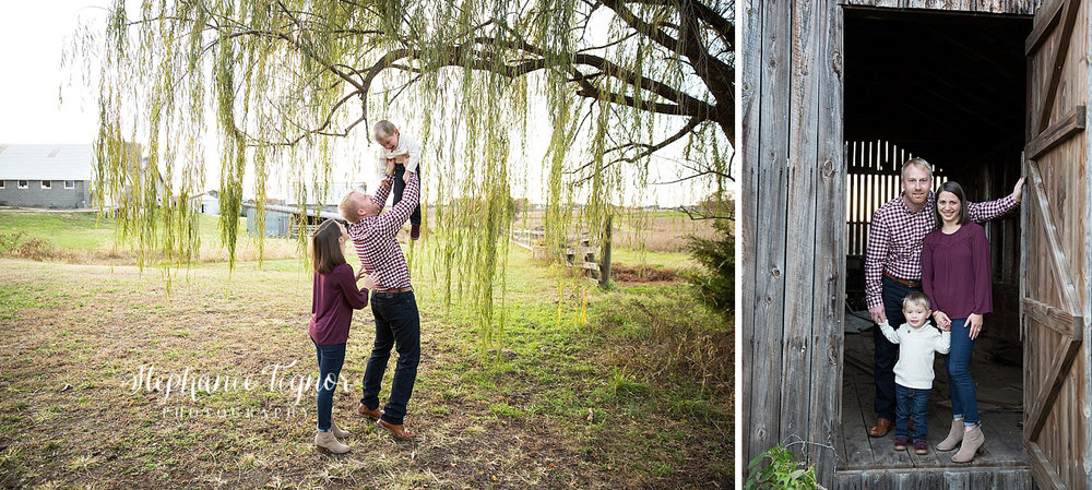 Stephanie Tignor Photography | Fredericksburg VA Family Photographer | Warrenton VA Family Photographer | Stafford VA Family Photographer | Family Photographer | Fairfax VA Family Photographer | Spotsylvania VA Family Photographer | Virginia Family Photographer