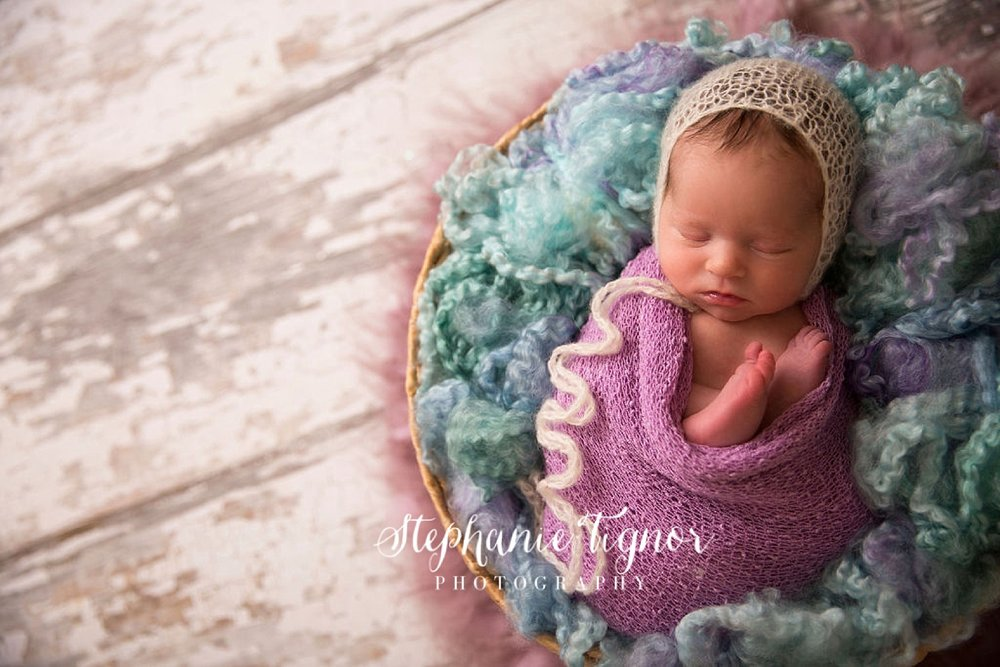 Stephanie Tignor Photography | Fredericksburg VA Newborn Photographer | Warrenton VA Newborn Photographer | Stafford VA Newborn Photographer | Newborn Photographer | Fairfax VA Newborn Photographer | Spotsylvania VA Newborn Photographer | Virginia Newborn Photographer