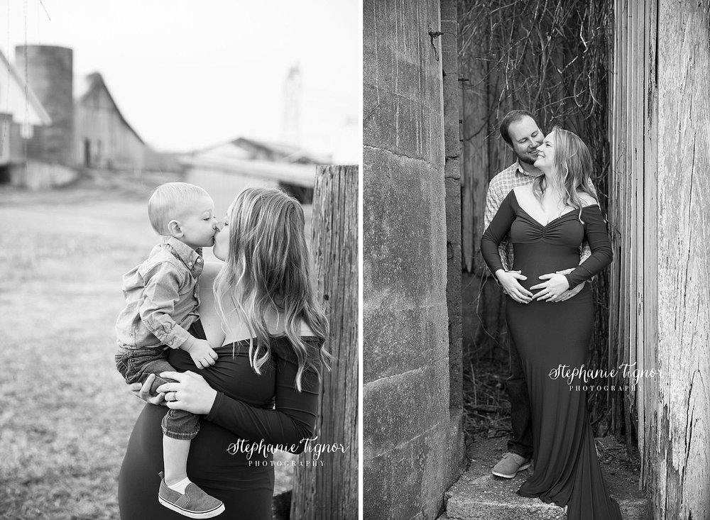 Stephanie Tignor Photography | Fredericksburg VA Maternity Photographer | Warrenton VA Maternity Photographer | Stafford VA Maternity Photographer | Maternity Photographer | Fairfax VA Maternity Photographer | Spotsylvania VA Maternity Photographer | Virginia Maternity Photographer