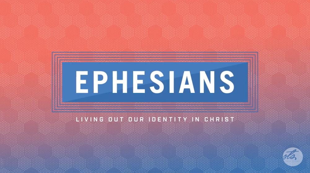 ephesians series.png