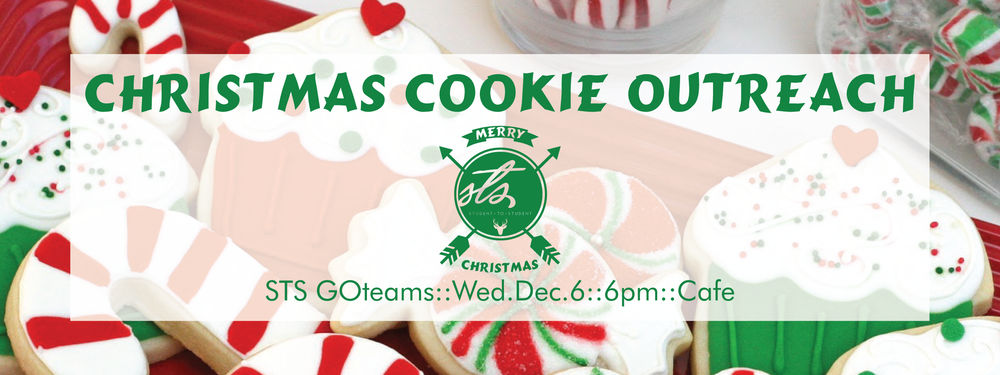 christmas cookie outreach-02.png