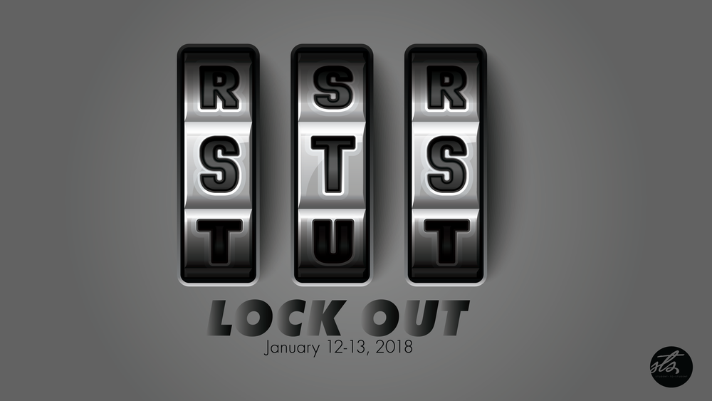 STS lockout screen-01-01.png