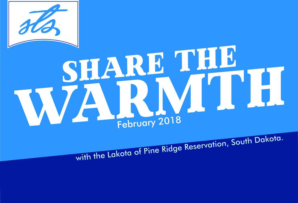 share the warmth 2018-02.jpg