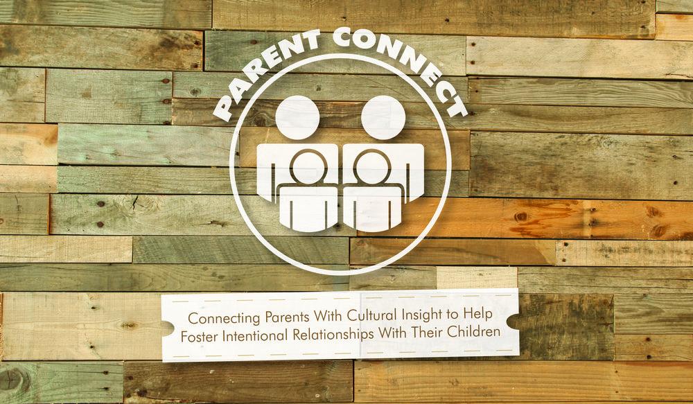 Parent Connect web-02.jpg