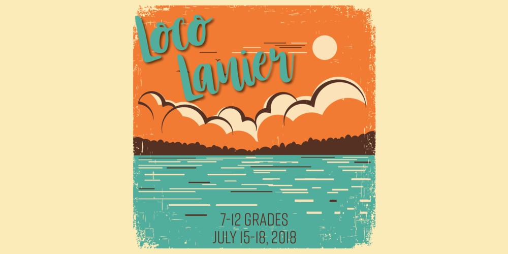 loco lanier web.png