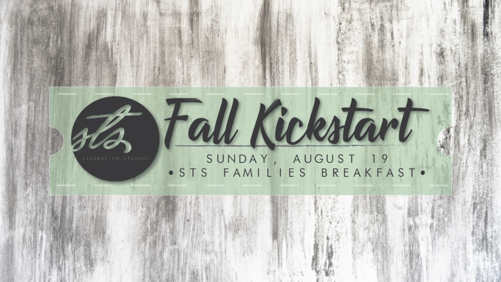 fall breakfast-01.png