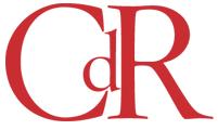 CdR_logo.png