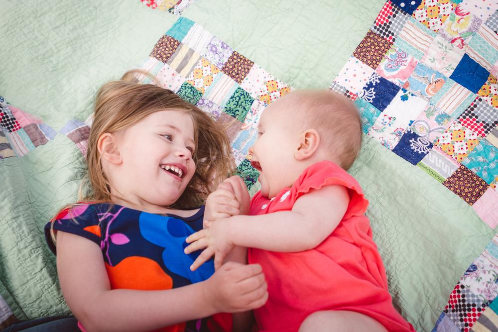child family baby newborn photography photographer evergreen denver colorado