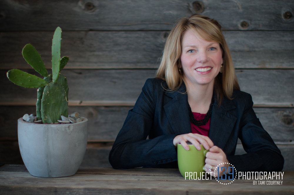Denver Evergreen, Colorado headshot photographer photography update website and social media.