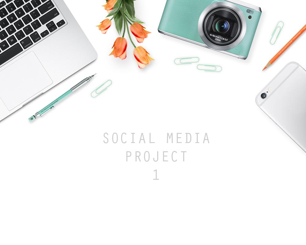 SOCIAL MEDIA PROJECT 1.jpg